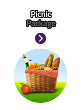 Picnic Package